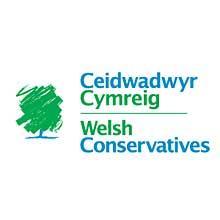Welsh_Conservatives
