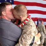 US military to consider extending benefits to same-sex couples