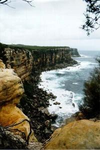 Australian Govt. offers $100,000 to solve gay 'murder'