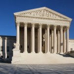 US Supreme Court to discuss gay marriage