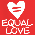 Irish commission recommends equal marriage