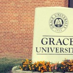 US religious college expels girl for being a lesbian