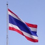 Thailand Introduces First Parliamentary Act Protecting LGBT people