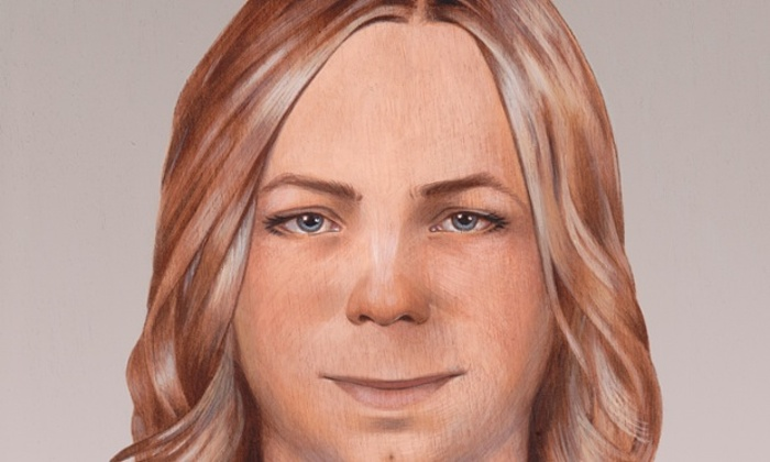Chelsea Manning To Have Hormone Therapy