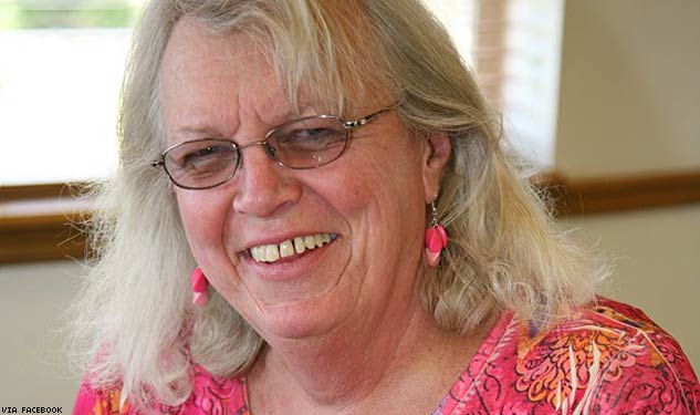 Larissa-Sneider-Candidate-Wyoming