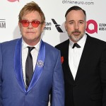Sir Elton John Boycotts Dolce & Gabbana After Same-Sex Family Comments
