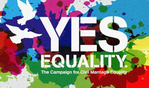 yes_equality_ireland