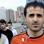 Turkish Football Association Fined For Sacking Gay Referee