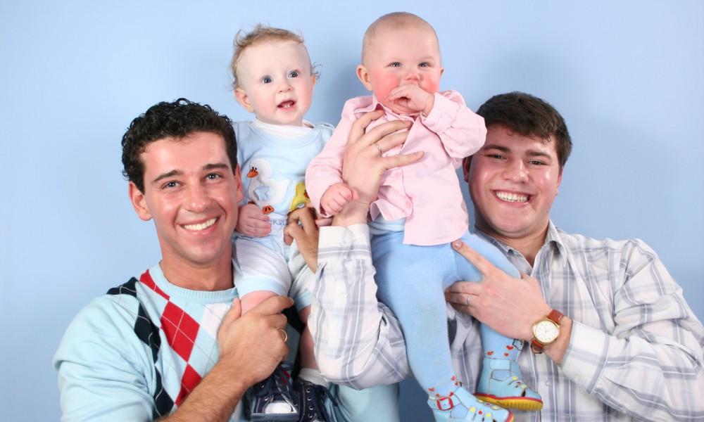 queensland adoption