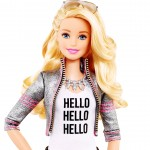 Councillor Says Lesbians Need Barbies Not Babies