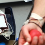USA Drops Ban On Gay And Bisexual Blood Donations