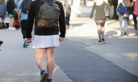 boy-wearing-skirt