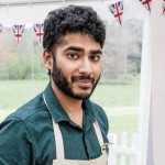 Great British Bake Off Star Comes Out As Gay