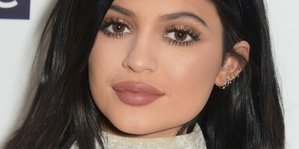 kylie jenner lgbt youth