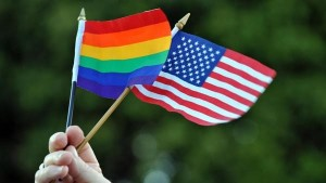 All 50 US States Are Legal!
