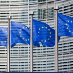 European Parliament Gravely Concerned About Suffering of LGBTI People in Crimea