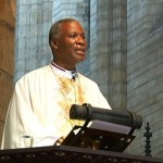Bishops welcome same-sex couples in Southern Africa