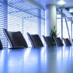 Study Claims Gender Diversity In The Boardroom Key For More Inclusive Workplaces