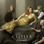 Caitlyn Jenner named as new face of MAC
