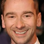 Charlie Condou samples the neon-lit madness of Las Vegas