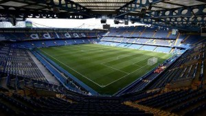 First LGBT fan group for Chelsea FC