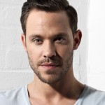 Will Young: Schools Failing To Tackle Homophobic Language