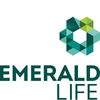 Emerald Life LGBT insurance