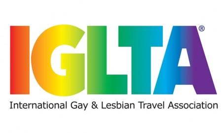 IGLTA appoints board member