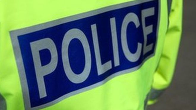 Police Scotland to tackle hate crime