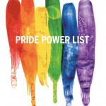 Nominations are now open for the OutNews Pride Power List 2016