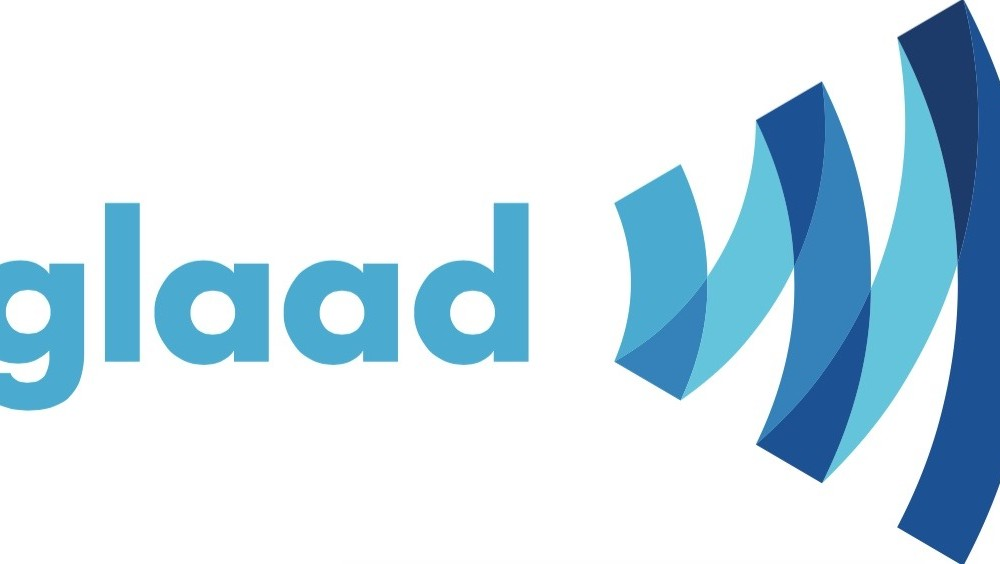 GLAAD asks music industry to speak out