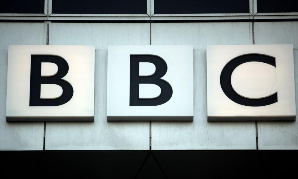 BBC Diversity