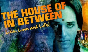 New London play to explore India's third gender
