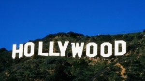 Report shows Hollywood has LGBT diversity issues