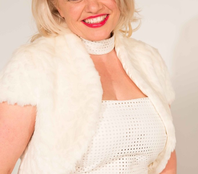 Libby O'Donovan Agony Aunt