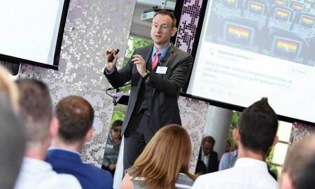 TTG LGBT Speaker