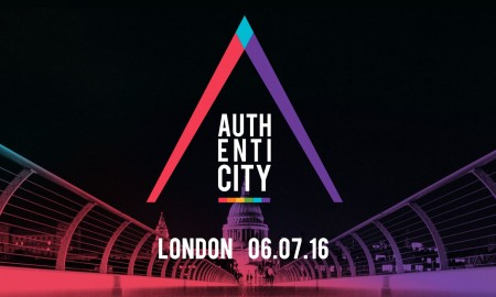 authenticity-London_og