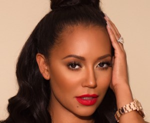 """""""I would love to host the British LGBT Awards again"""" – Mel B"""