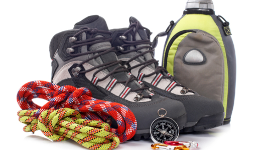 Scotland mountaineering LGBT pledge