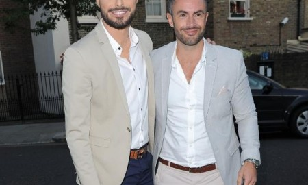 This Morning Rylan and Dan