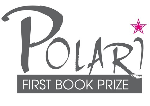 Polar First Book Prize