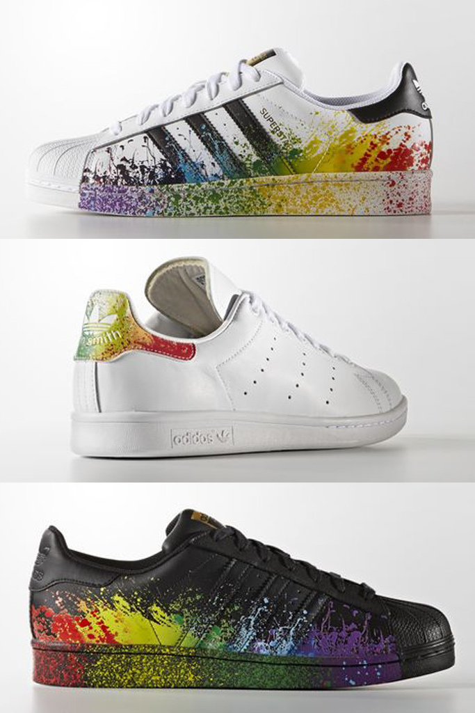 official photos b9436 00337 adidas-stan-smith-pride-pack