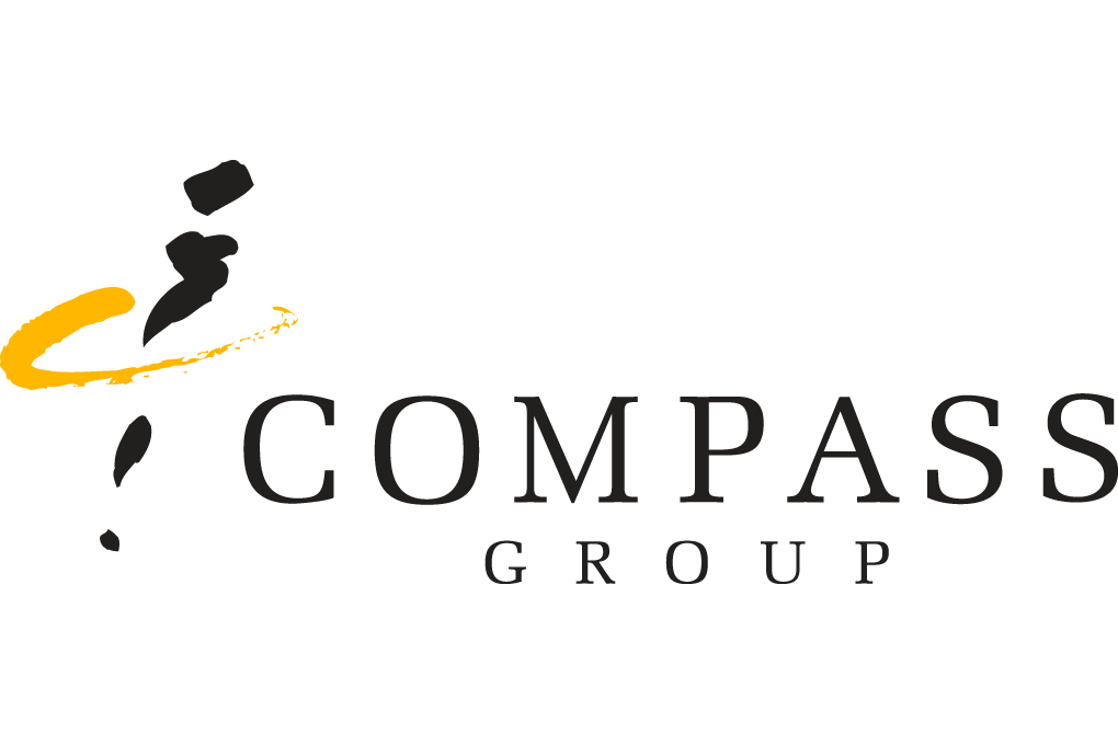Compass Group LGBT network