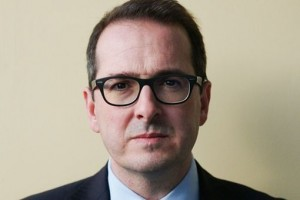 Owen Smith 'I'm normal – I have a wife and children'