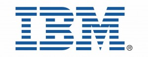 IBM a Founding Global Sponsor of Out Leadership's initiative OutWOMEN