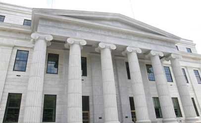 same-sex adoption case