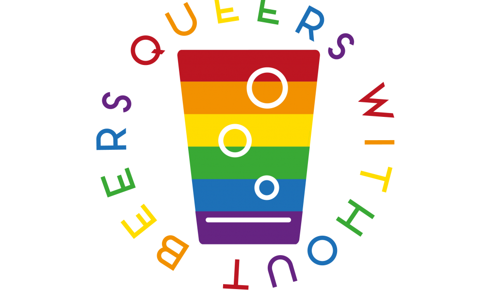 Queers Without Beers
