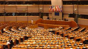 European Parliament urges Tunisia to decriminalise homosexuality