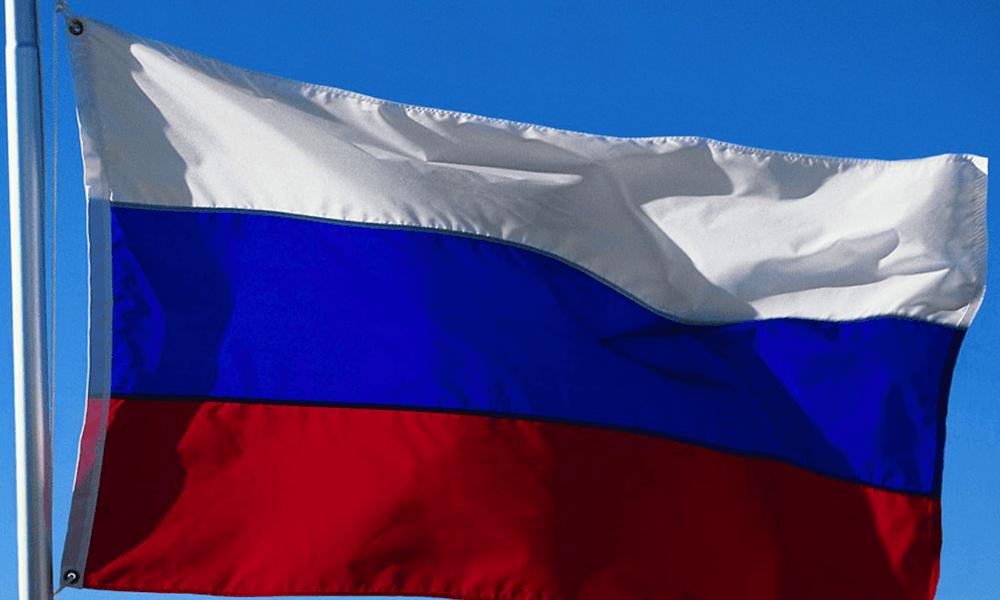 Russia bans lgbt website