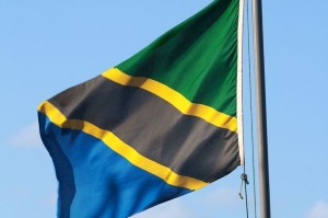 Tanzania threatens to ban groups that support LGBT rights